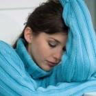 Возможно ли лечение депрессии без лекарств?