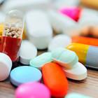 Список эффективных лекарств от панических атак