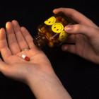 Какие антидепрессанты наиболее эффективны?