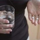 Какие таблетки помогают от депрессии?