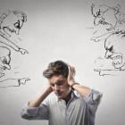 Каковы причины стресса?