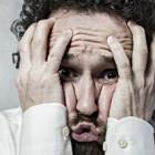 Симптомы и признаки шизофрении у мужчин