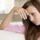 Симптомы и лечение астено-депрессивного синдрома