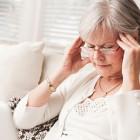 Применение антидепрессантов от головной боли