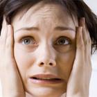 Симптомы и лечение панических атак в домашних условиях