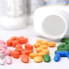 Какие таблетки назначаются от панических атак?