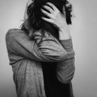 Как бороться с апатией у женщин?