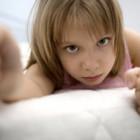 Проявление симптомов и признаков шизофрении у детей