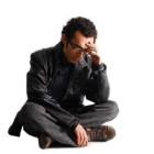 Причины и лечение психосоматических расстройств