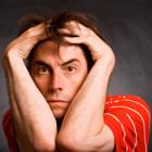 Причины возникновения шизофрении