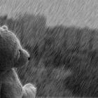 Что представляет собой клиническая депрессия?