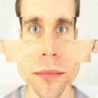 Чем может быть опасна шизофрения?