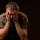 Что такое посттравматический синдром?