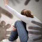 Формы  и лечение шубообразной шизофрении