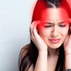 Что такое органическое расстройство личности?