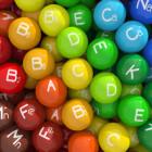 Эффективные витамины от стресса