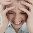 Как лечить невроз в домашних условиях?