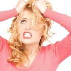 Острое полиморфное психотическое расстройство с симптомами шизофрении