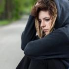 Симптомы и лечение рекуррентного депрессивного расстройства