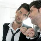 Причины и лечение нарциссического расстройства личности
