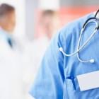 Какой врач лечит бессонницу?