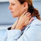 Как проявляется боль в мышцах от стресса?