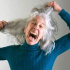 Основные симптомы и лечение психоза