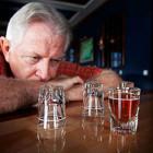 Причины, симптомы и лечение алкогольной депрессии