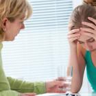 Что такое хронический стресс и как от него избавиться?
