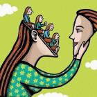 Что такое шизоидный тип личности?