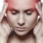 Лечение соматоформной дисфункции вегетативной нервной системы