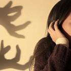 Как жить с диагнозом шизофрения?