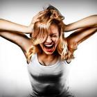 Причины, симптомы и лечение шизоаффективного расстройства