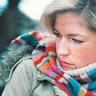 Профилактика и лечение сезонной депрессии