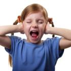 Что такое детский невроз?