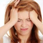Методы лечения головной боли при неврозе