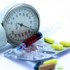 Список таблеток от нервов и стресса
