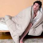Причины и лечение панических атак с похмелья