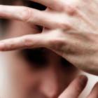 Какие существуют формы и виды шизофрении?