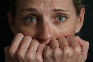 Средства от тревоги при всд